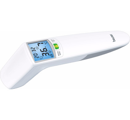Beurer FT100 Thermomether