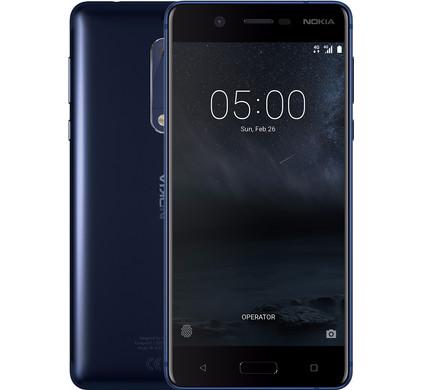 Afbeeldingsresultaat voor Nokia 5