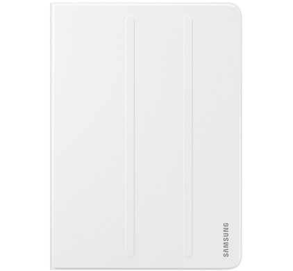 Samsung Galaxy Tab S3 Book Cover Wit