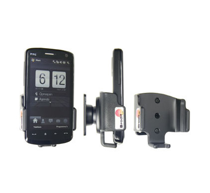 Brodit Passive Holder HTC Touch HD + Proclip
