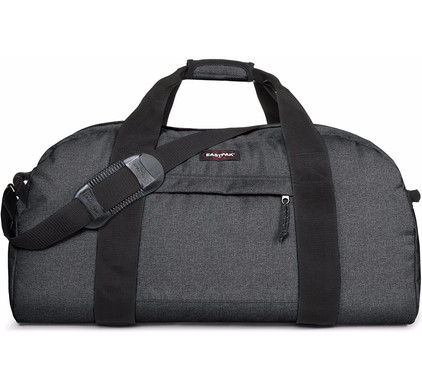 Eastpak Terminal Black Denim