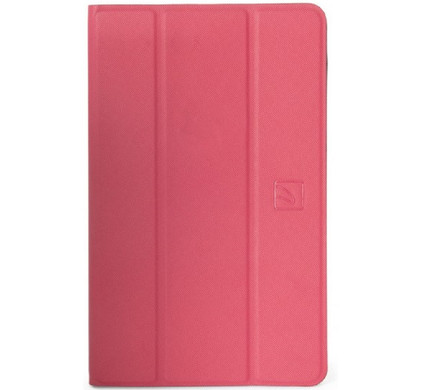 Tucano Tre Case Samsung Galaxy Tab A 10.1 Rood