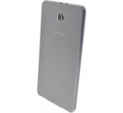 Mobiparts TPU Case Samsung Galaxy Tab S2 9.7 Transparant