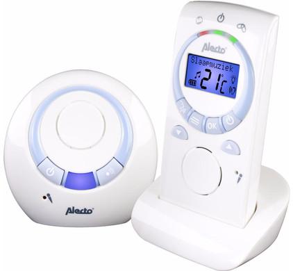Alecto DBX-76 ECO