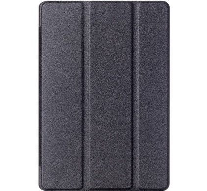 Just in Case Asus ZenPad 3S Z500M Tri-Fold Hoes