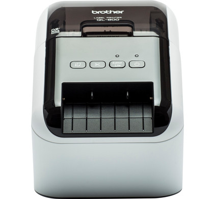 Brother QL-800
