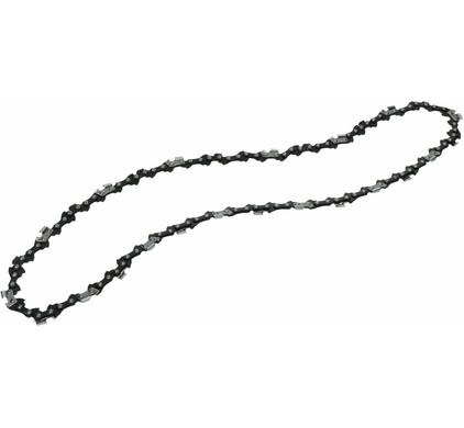 Black & Decker Ketting voor CS2040 en CS1840
