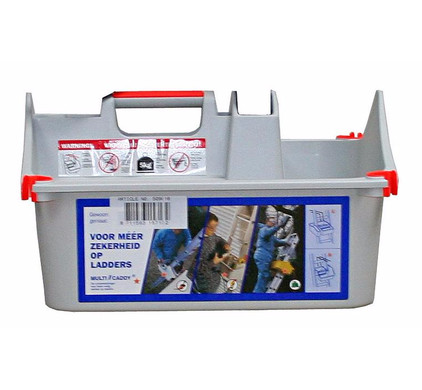 Altrex Ladder caddy Main Image