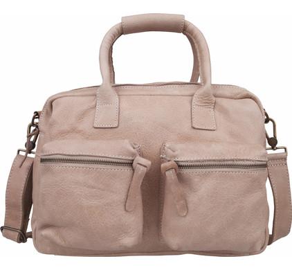 Cowboysbag The Bag Small Sand