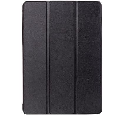Just in Case Asus ZenPad 10 Tri-Fold Hoes Zwart