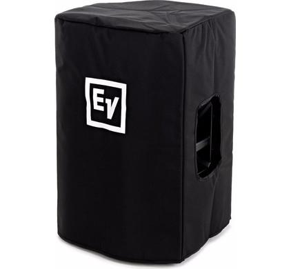 Electro Voice EKX-12/12P Beschermhoes