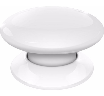 Fibaro The Button Wit Main Image