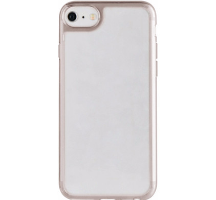 Xqisit Odet Apple iPhone 7/8 Grijs