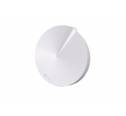 TP-Link Deco M5 Multiroom wifi (Uitbreiding)