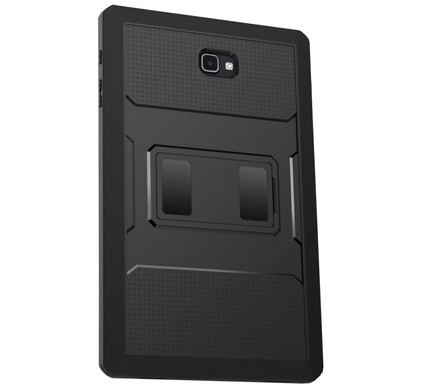 Just in Case Samsung Galaxy Tab A 10.1 Heavy Duty Hoes