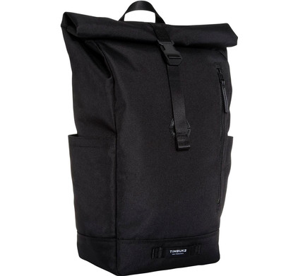 Timbuk2 Tuck Pack Zwart