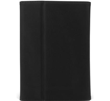 Targus VersaVu Hoes iPad Mini 4, 3, 2 & 1 Zwart