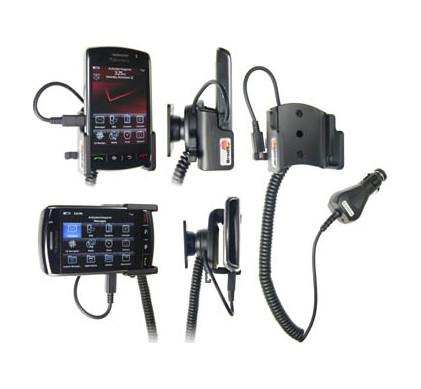 Brodit Active Holder BlackBerry Storm 9500 + ProClip