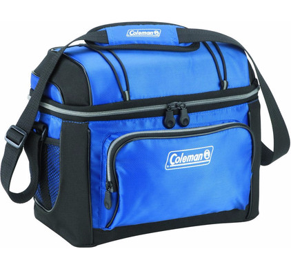 Coleman 12 Can Soft Cooler