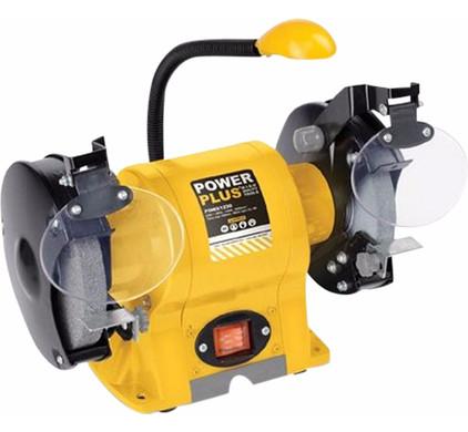 Powerplus POWX1230