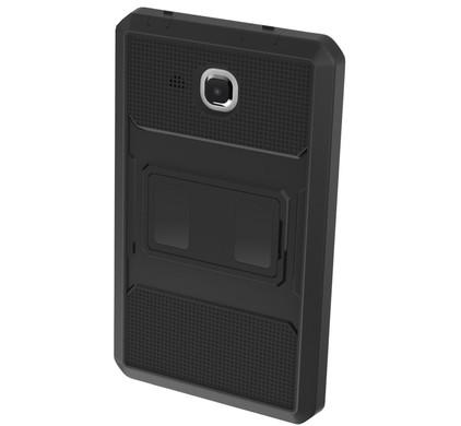 Just in Case Samsung Galaxy Tab A 7.0 Heavy Duty Hoes