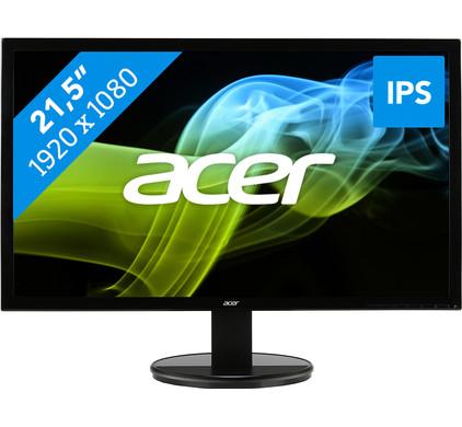 Acer K222HQLCbid