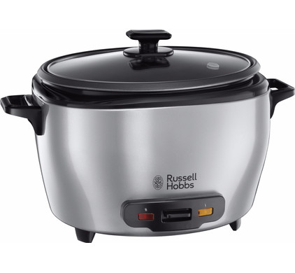 Russell Hobbs 14 Cup Rice Cooker 23570-56