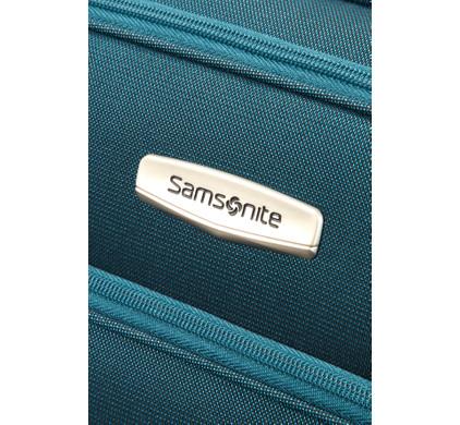 Samsonite Spark SNG Spinner 55/40 cm Petrol Blue