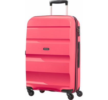 American Tourister Bon Air Spinner 66cm Fresh Pink