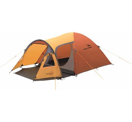 Easy Camp Corona 300 Orange