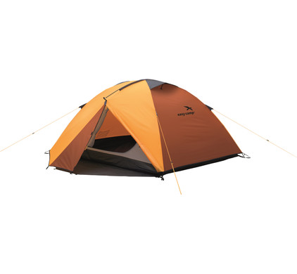 Easy Camp Equinox 300 Orange