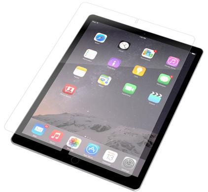 InvisibleShield HDX Screenprotector Apple iPad Pro 12,9 inch