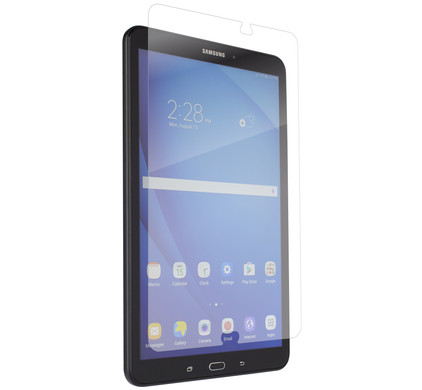 InvisibleShield Screenprotector Samsung Galaxy Tab A 10.1