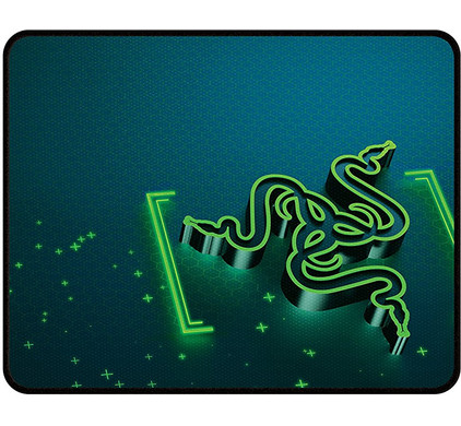 Razer Goliathus Control Gravity Edition Gaming Muismat Small
