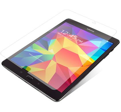 InvisibleShield Screenprotector Samsung Galaxy Tab S2 9.7