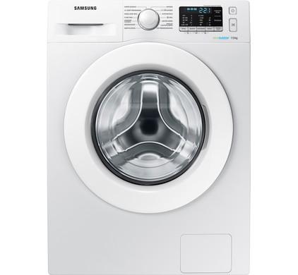 Samsung WW70J5585MW Eco Bubble