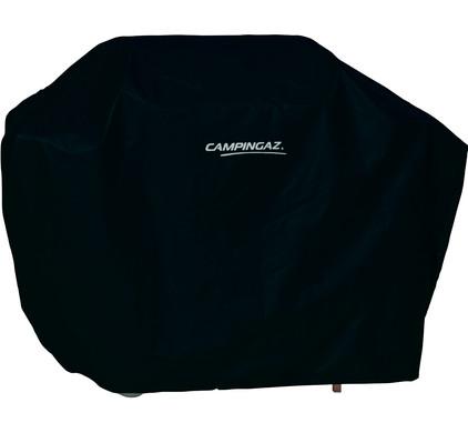 Campingaz Hoes Universeel  XL