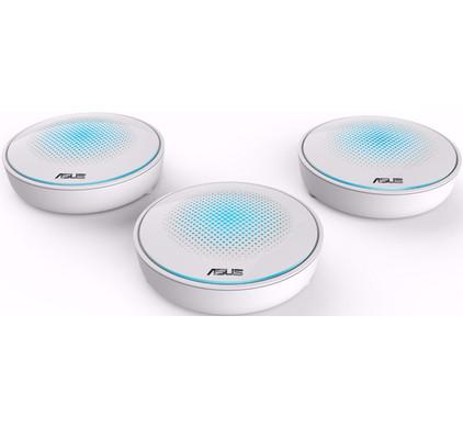 Asus HiveSpot AC2200