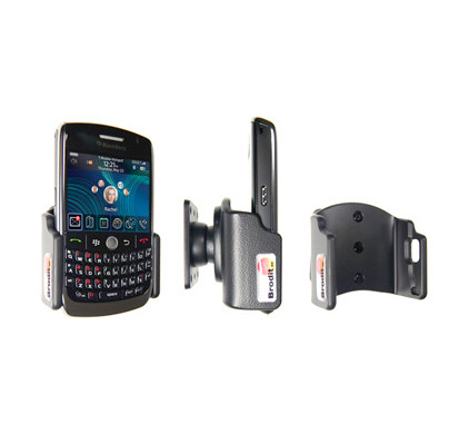 Brodit Passive Holder BlackBerry 8900 + ProClip