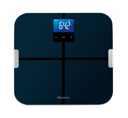 Medisana BS440 Connect