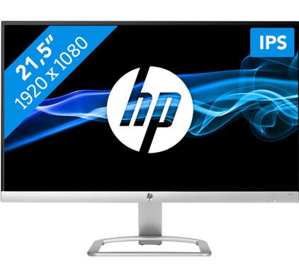 HP 22es
