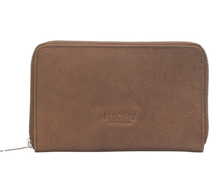 MYOMY Wallet Medium Hunter Original