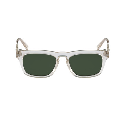 G-Star GS652S Farear Blaker Champagne / Grey Green