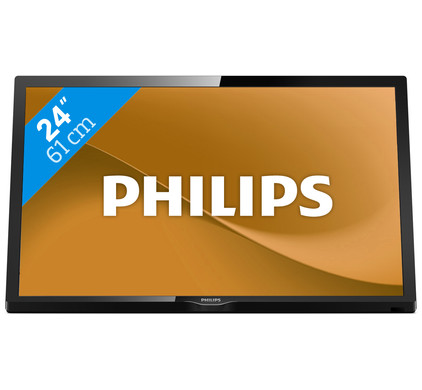 Philips 24PFS4022
