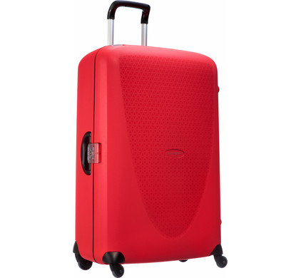 Samsonite Termo Young Spinner 70cm Vivid Red