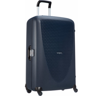 Samsonite Termo Young Spinner 85cm Dark Blue