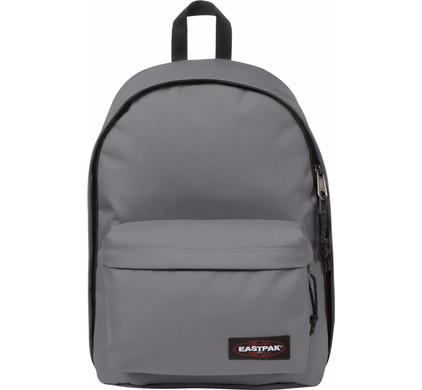 Eastpak Out Of Office Woven Grey