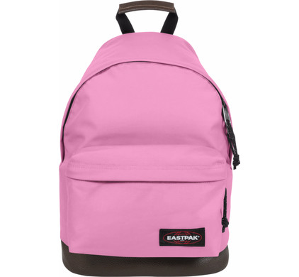 Eastpak Wyoming Coupled Pink