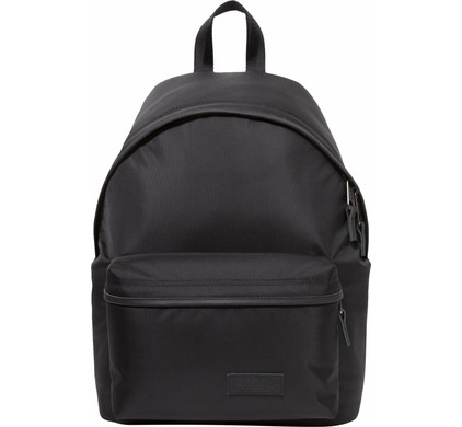 Eastpak Padded Pak'R Constructed Black