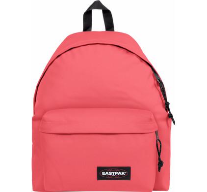 Eastpak Padded Pak'R Electrifying Pink